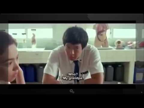 My Girl And I Best Love Full Korean Sex Movie With English Sub.mp4 video