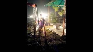 bd heroin chamok tara hot dress