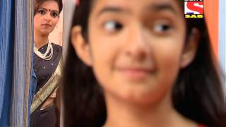 Download Baal Veer - Episode 355 - 27th January 2014 3Gp Mp4