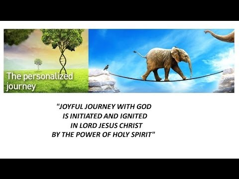 Tamil Christian Song - Unga Kirubai Thaan Ennai - Pastor. K....