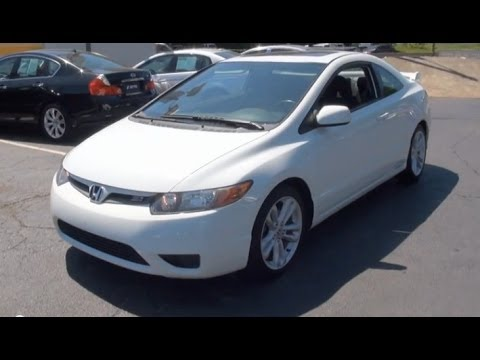 2014 honda civic oil change autos post for Honda civic oil change cost