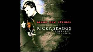 Watch Ricky Skaggs Sis Draper video
