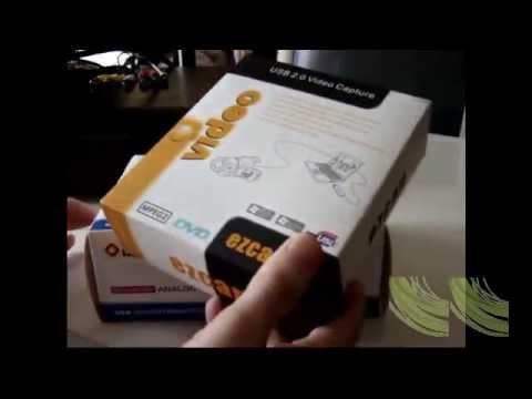 Оцифровка видео архива на дому