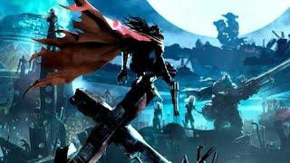 Final Fantasy Battle Theme 1 - 15 (All Battle Theme)