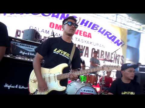Cerita Anak Jalanan Voc. Linda Rizky Puspita Om. New Lavega Live Pt. Samsam Jaya Garment Bawen