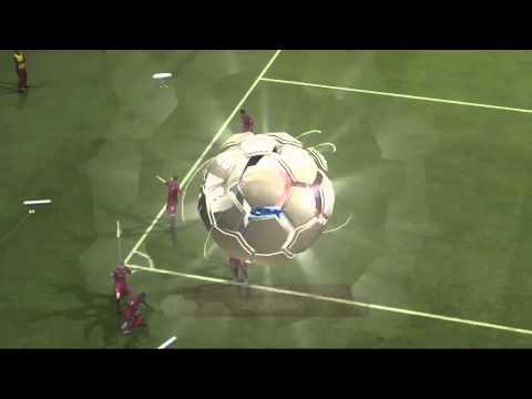 FIFA 13 Career Mode Coach - Newcastle United S1 G35 vs Udinese