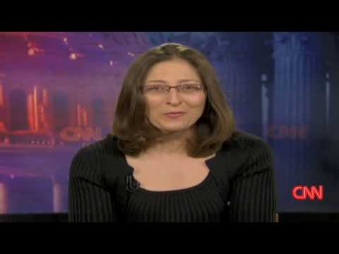 Video - Breaking News Videos from CNN com