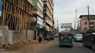 Moulvi Bazar Sept 2016 Pt 2