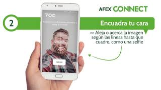 instructivo AFEX Connect