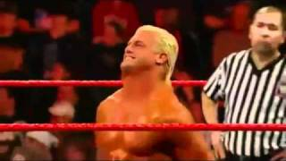 Dolph Ziggler I am Perfection 2010 Titantron Full www keepvid com