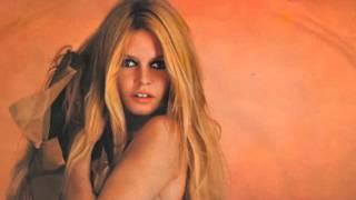 Brigitte Bardot - Ay Que Viva La Sangria