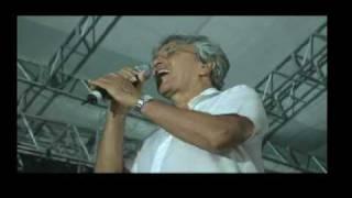 Vídeo 8 de Caetano Veloso