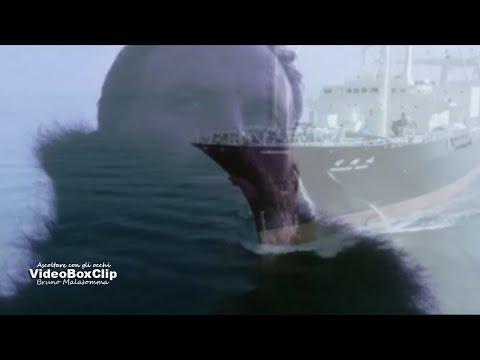 Francesco De Gregori - I Muscoli Del Capitano