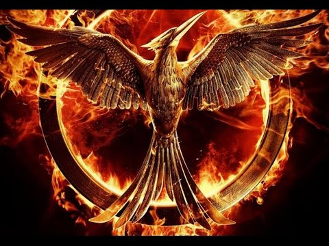The Hunger Games: Mockingjay Part 1 Tops Box Office – Amc Movie News video