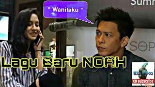 Download Lagu Baru Noah Wanitaku Mp3
