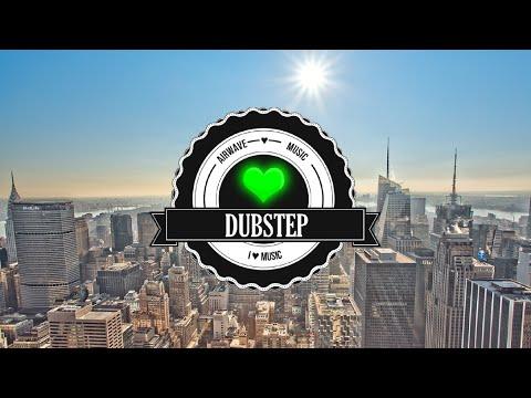 Mike Tompkins - Stars Align (sub.sound Remix) video