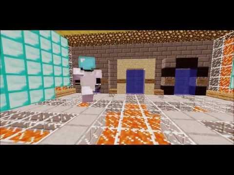 Minecraft - MineFenixPvP Server Pirata / 1.5.2 Sem Hamachi