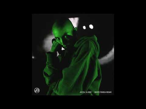 "Download Bishop Briggs ""Jekyll & Hyde White Panda Remix"" Audio Mp4 baru"