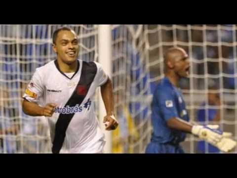 Image Result For Vasco Da Gama X Flamengo
