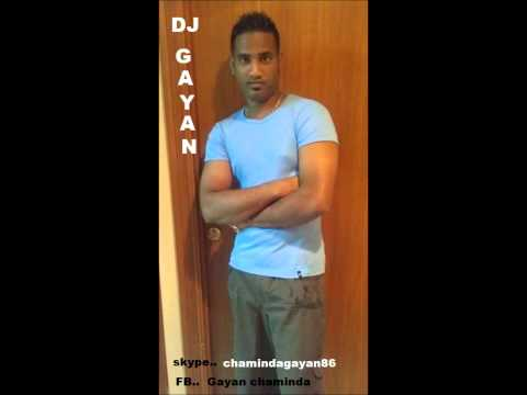 Amaa Teledrama Theme Song Dekopul Kandulin Thema Remix. Dj Gayan video