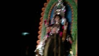 Jvc swaraswati protima bisworjon.