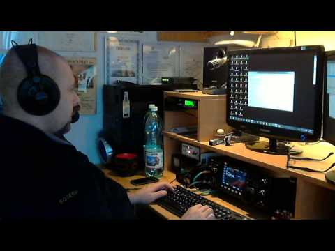 CQ WW WPX SSB 2013 VU2RCT