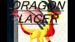 Como Crear Dragones Legendarios En Dragon City