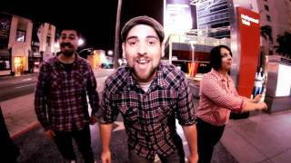 Gym Class Heroes 34 Stereo Hearts 34 Ft Adam Levine Official Music Audio Parody