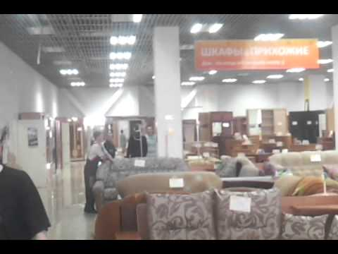 Землетрясение на Камчатке. 24 мая 2013 года.