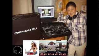FULL  MIX.   CUMBIAS  TEX  MEX  VS.  REGUEE     DJ.  EDU    wmv
