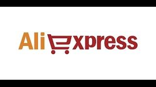 SUPER HAUL ALIEXPRESS - BIEN VARIADO - NO TIENE DESPERDICIO - PALOMEITOR83