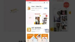 Kwai kiếm tiền online uy tín 2018 và mẹo kiếm tiền trên kwai