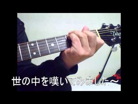 角田晃広の画像 p1_22