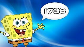 download lagu 1738  Memes gratis