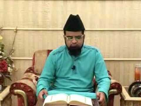 Sureyaseen By Dr. M. Madani video