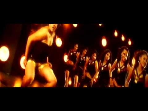 Sexy Namitha Song video