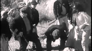 Mysterious Island 1951 S01E10 Fighting Fury