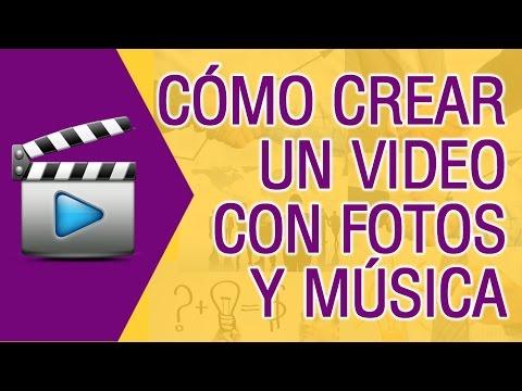 Programa para hacer animaciones con fotos gratis 27