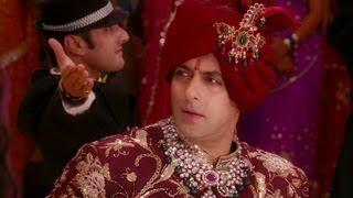 Download Salaam Aaya (Video Song) | Veer | Salman Khan & Zarine Khan 3Gp Mp4
