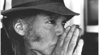 Watch Neil Young Soul Of A Woman video