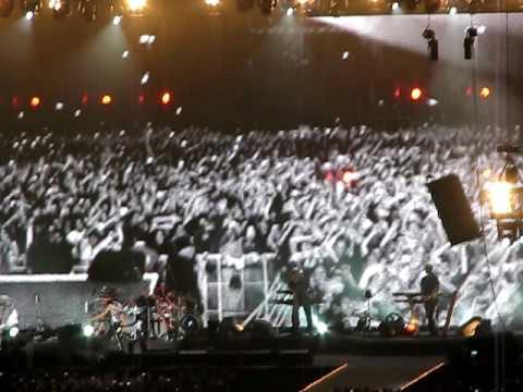 Depeche Mode - Again2