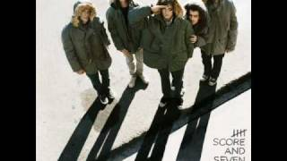 Watch Relient K Up And Up video