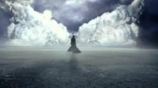 Watch Fleetwood Mac Peacekeeper video