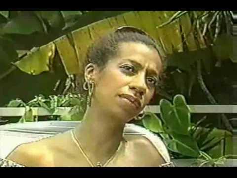 Frank Marshall Davis - Rice & Roses Documentary (part 3/3)