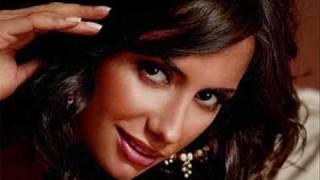 Watch Emina Jahovic Pile Moje video