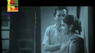 old is gold তুমি যে আমার কবিতা  (Rahul)