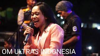 Download Lagu Virall Saweran TERGILA!!!LESTY D'Academy(Air Bunga)Om Ultras indonesia Live Gresik Gratis STAFABAND
