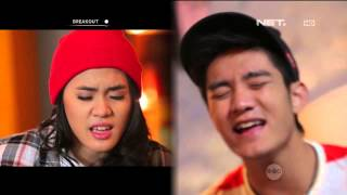 Download Lagu Sheryl Sheinafia dan Boy William - Benci untuk Mencinta (Cover NAIF) - Breakout NET Gratis STAFABAND