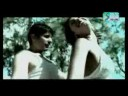 Download Hindi old remix songs MP3 song and Music Video