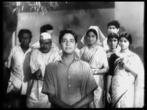 Song: Meri Dosti Mera Pyar Film: Dosti (1964) with Sinhala Subtitles...